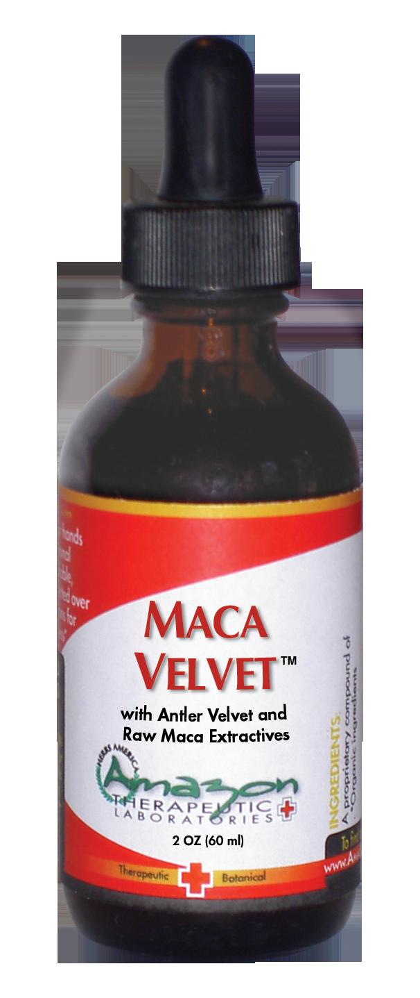 Velvet Liquid Lipsticks Kylie Cosmetics: Maca Magic Maca Velvet Liquid Compound 2 Oz